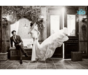 koreanpreweddingphotography_ogn3233-2