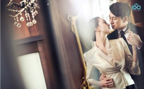 koreanpreweddingphotography_ogn3637-4