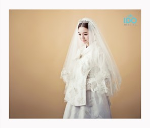 koreanpreweddingphotography_ogn4243-2