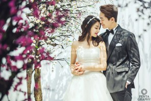koreanpreweddingphotography_ptg-24