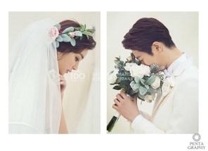 koreanpreweddingphotography_ptg-31