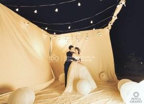 koreanpreweddingphotography_ptg-35