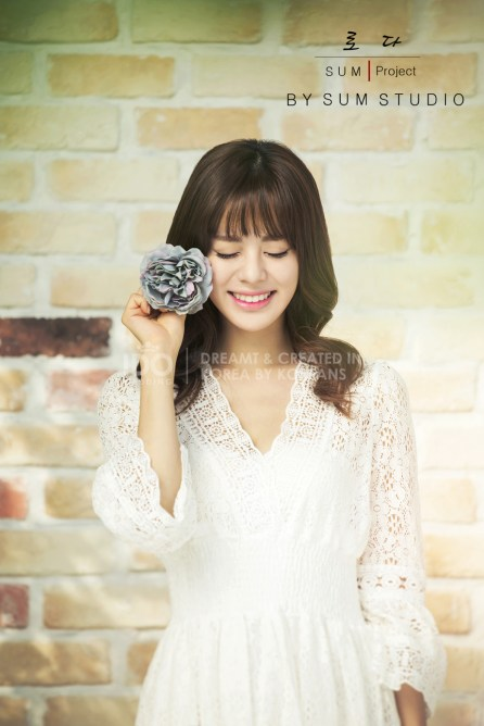 koreanpreweddingphotography_ss19-4s3a0173