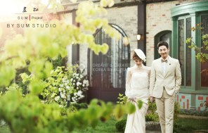koreanpreweddingphotography_ss19-4s3a2264