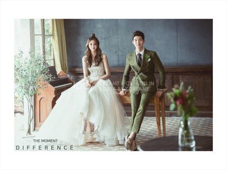 koreanpreweddingphotography_ss23-002
