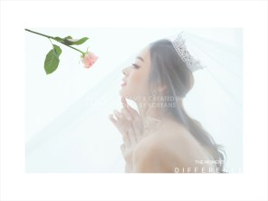 koreanpreweddingphotography_ss23-012