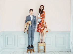 koreanpreweddingphotography_ss23-025