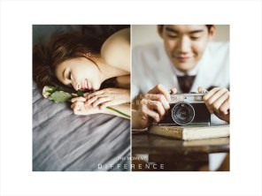koreanpreweddingphotography_ss23-040