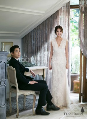 koreanpreweddingphotography_trh009