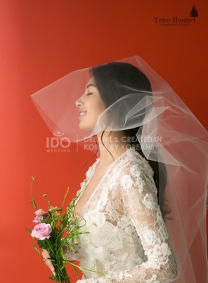 koreanpreweddingphotography_trh013
