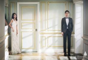 koreanpreweddingphotography_trh018