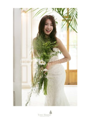 koreanpreweddingphotography_trh019