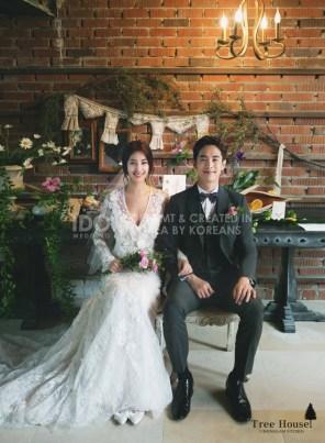 koreanpreweddingphotography_trh027