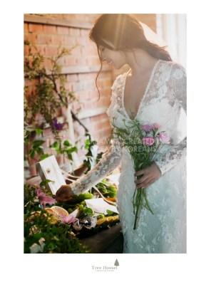 koreanpreweddingphotography_trh028