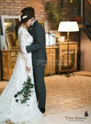 koreanpreweddingphotography_trh029