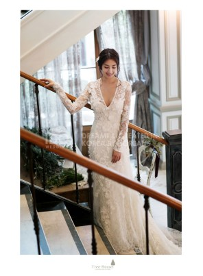 koreanpreweddingphotography_trh030
