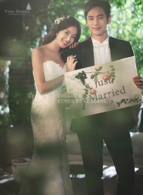 koreanpreweddingphotography_trh038