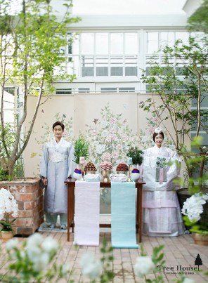 koreanpreweddingphotography_trh052