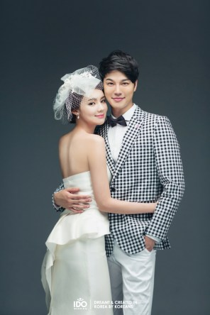 koreanpreweddingphotography_ydf(12)
