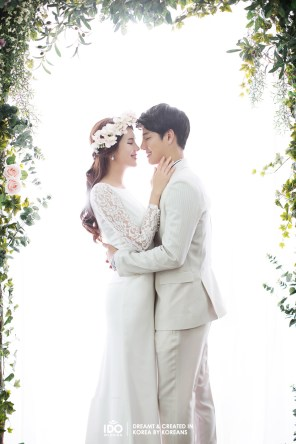 koreanpreweddingphotography_ydf(14)