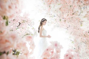 koreanpreweddingphotography_ydf(23)