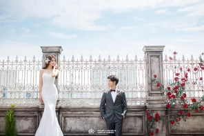 koreanpreweddingphotography_ydf(28)