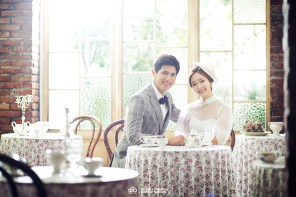 koreanpreweddingphotography_ydf(32)