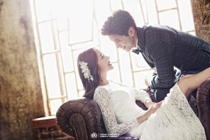 koreanpreweddingphotography_ydf(35)