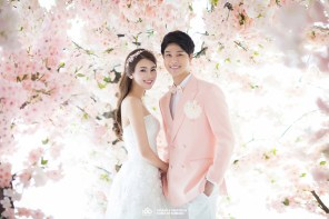 koreanpreweddingphotography_ydf(40)