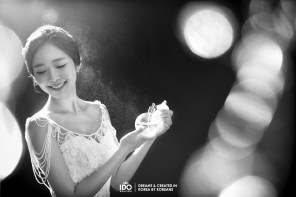 koreanpreweddingphotography_ydf(49)