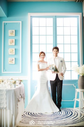 koreanpreweddingphotography_ydf(53)