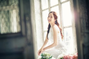 koreanpreweddingphotography_ydf(56)