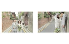 koreanpreweddingphotos-28-29