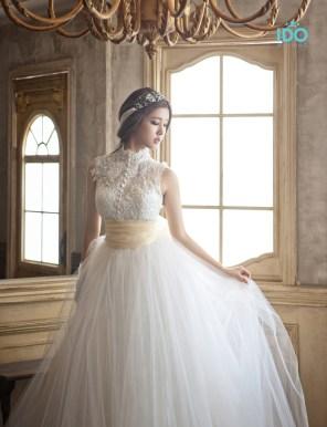 koreanpreweddingphotoshoot__005