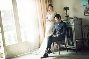 koreanweddingphoto_FRS005