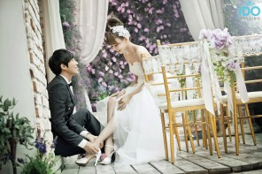 koreanweddingphoto_FRS013