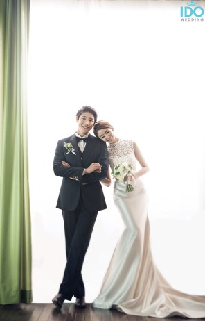 koreanweddingphoto_FRS014