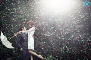 koreanweddingphoto_FRS023