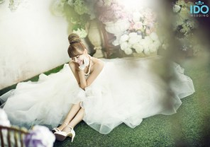 koreanweddingphoto_FRS027