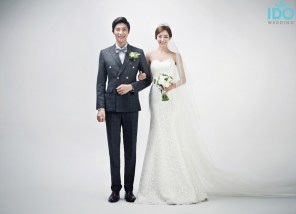 koreanweddingphoto_FRS036