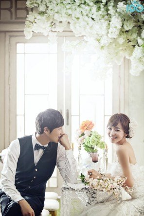 koreanweddingphoto_FRS09