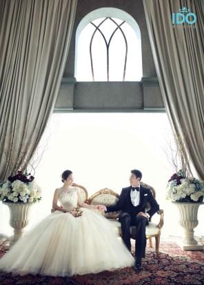 koreanweddingphoto_PLPM29