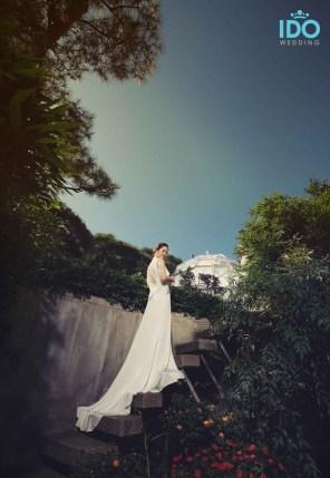 koreanweddingphoto_PLPM35