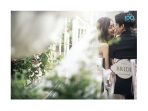 koreanweddingphotography_007