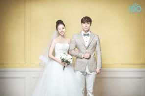 koreanweddingphotography_01 (3)