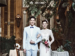 koreanweddingphotography_012