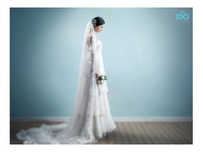 koreanweddingphotography_016
