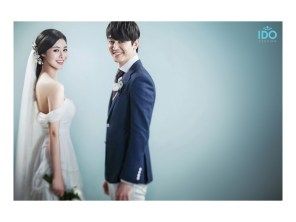 koreanweddingphotography_017
