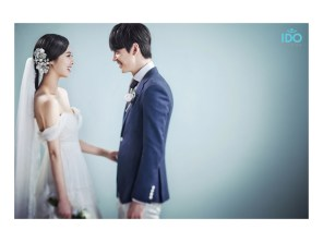 koreanweddingphotography_018