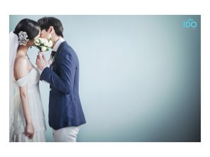 koreanweddingphotography_019